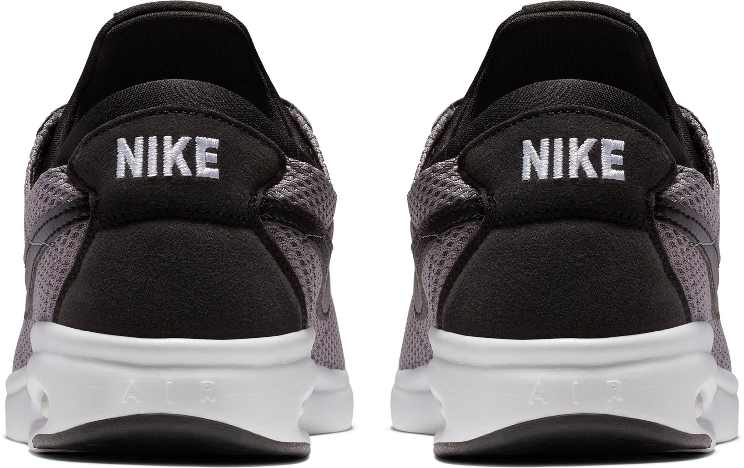4f84eb6f0a5 Nike SB Air Max Bruin Vapor Skate Shoes - thumbnail 5