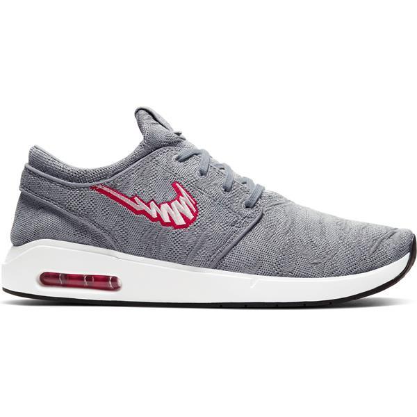 Nike SB Air Max Janoski 2 Skate Shoes