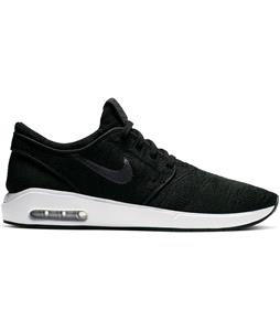 Nike SB Air Max Janoski 2 Skate Shoes