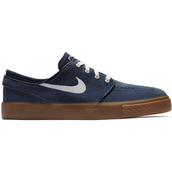 31bfd00b4c Nike SB Air Zoom Stefan Janoski Skate Shoes - Womens