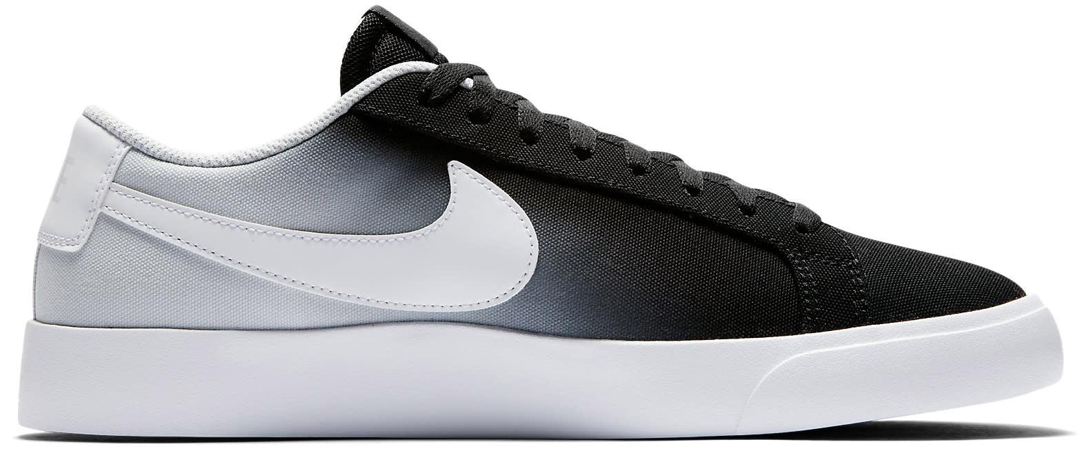 Nike Blazer Sb Premium Se Shoes  White