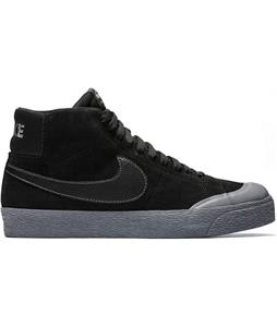 Nike SB Blazer Zoom Mid XT Skate Shoes
