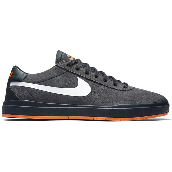 c47ebf6be00 Nike SB Bruin Hyperfeel XT Skate Shoes