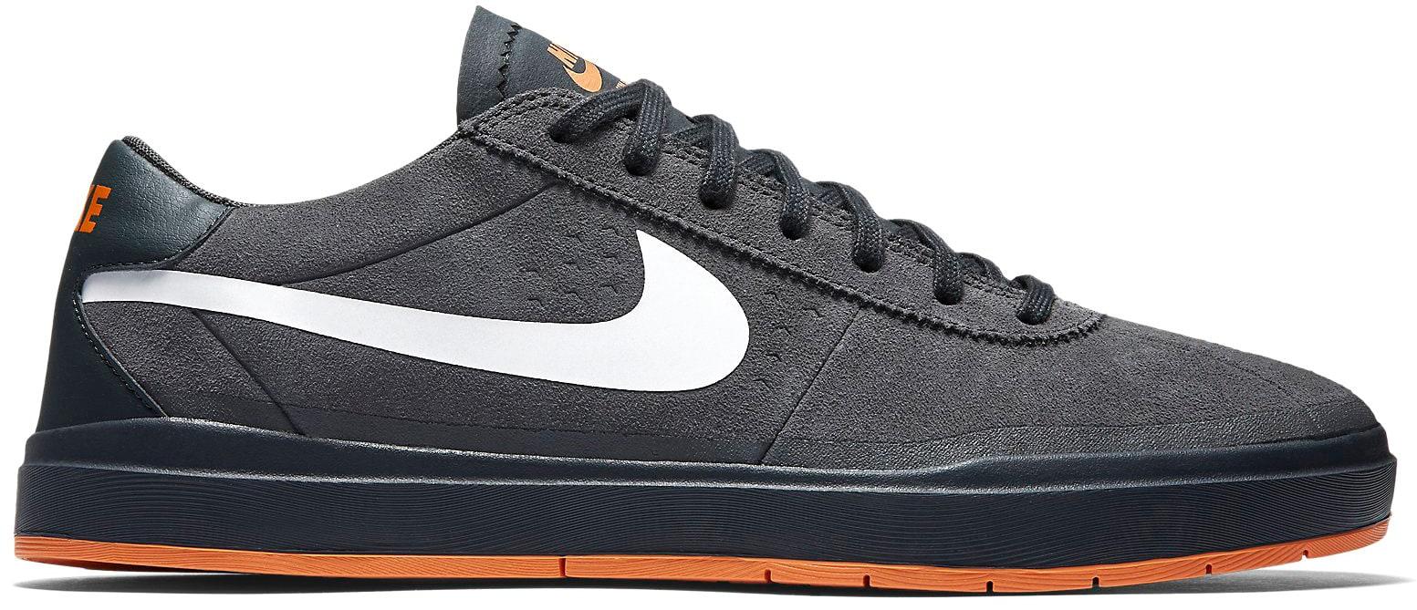 a6385f87d853 Nike Sb Skate Shoes On Sale New Jordans With Zebra Print For