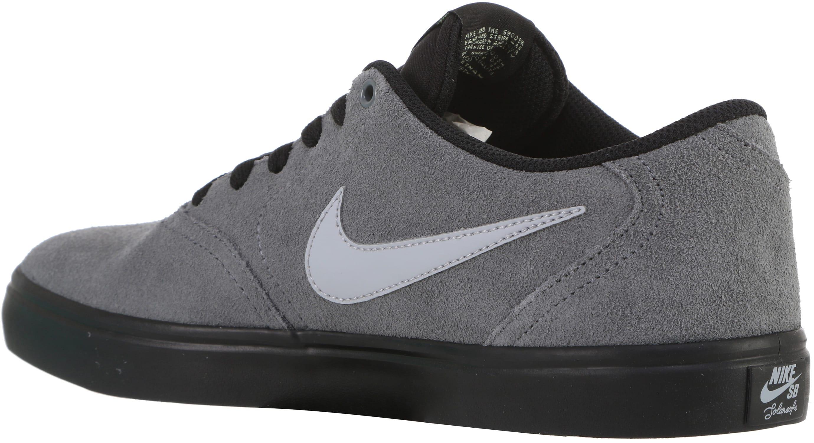 Skate Shoes Sport Chek