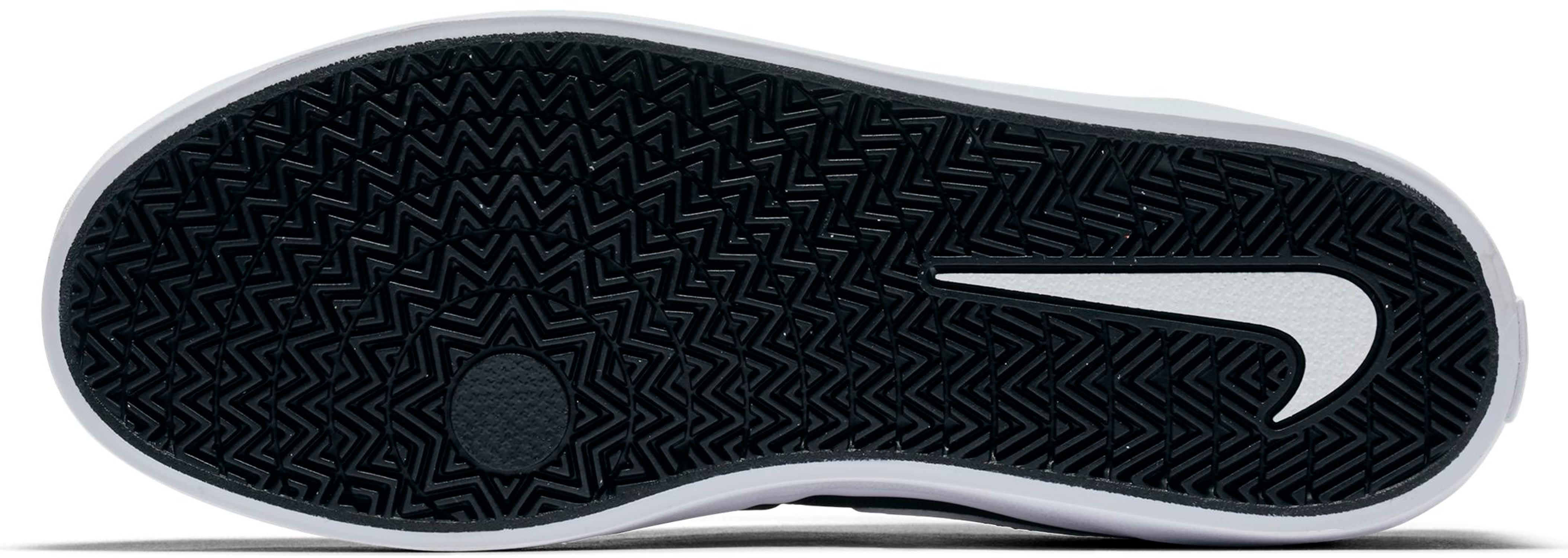 fc87bff287 Nike SB Check Solarsoft Canvas Skate Shoes - thumbnail 6