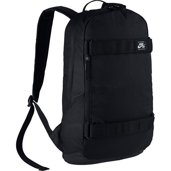 nike sb backpack 2017