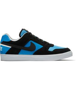 Nike SB Delta Force Vulc Skate Shoes