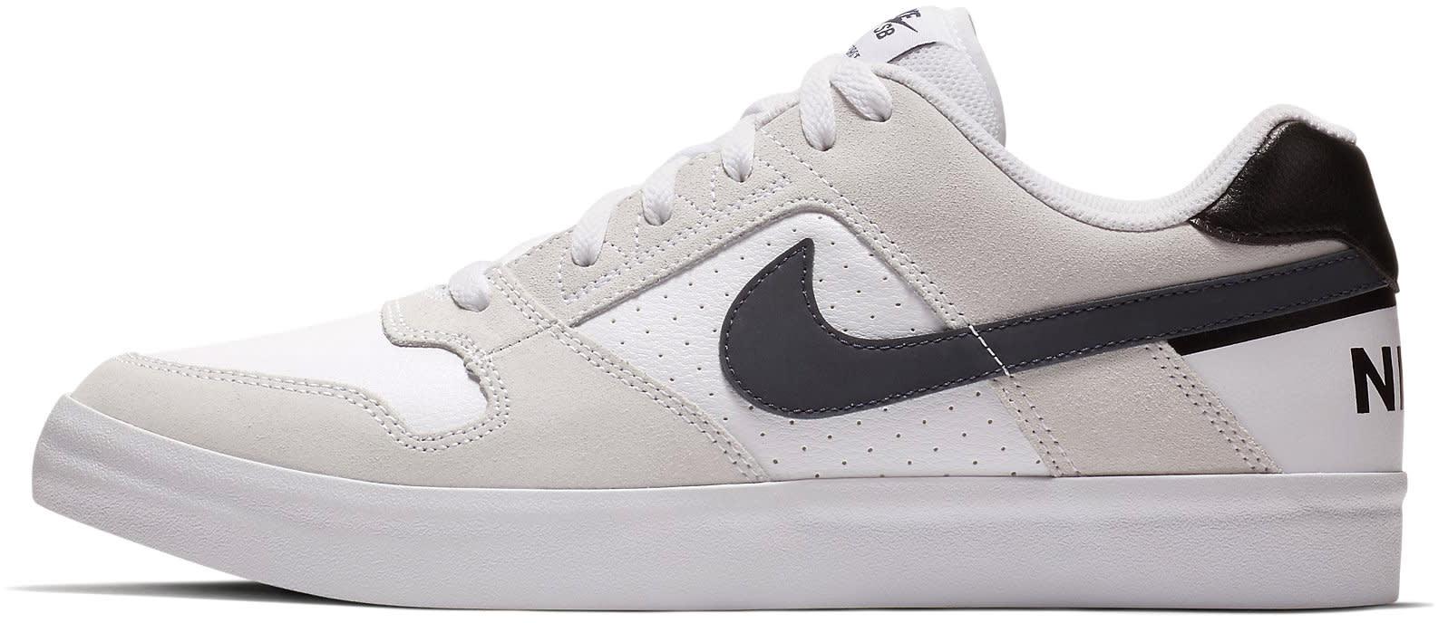 Shopping Product  Q Nike Shoes