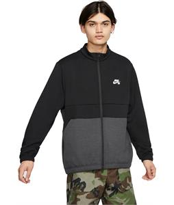Nike SB Dri-Fit Jacket