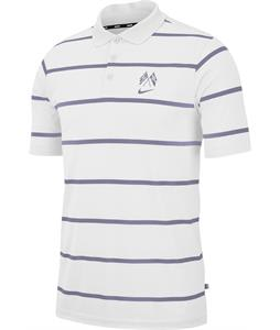 Nike SB Dri-Fit Polo