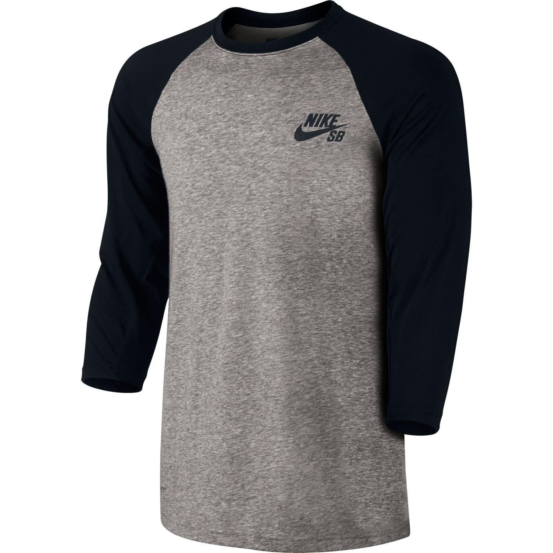 8fe94710c601 Nike Pro Combat Full Sleeve T Shirts India