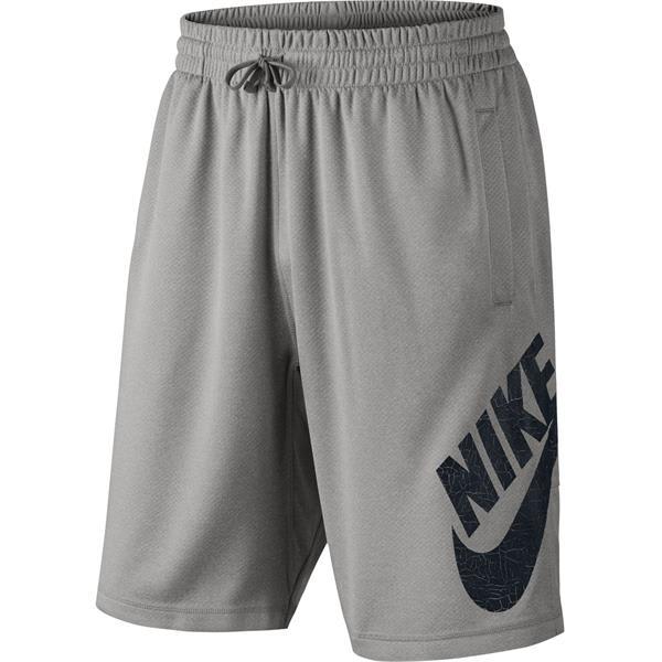 866611e8fb24 Nike SB Dri-Fit Sunday Shorts