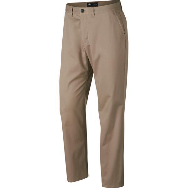 Cortar recursos humanos Café  Nike SB Dry FTM Loose Fit Pants