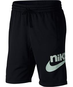 Nike SB Dry Sunday GFX Shorts
