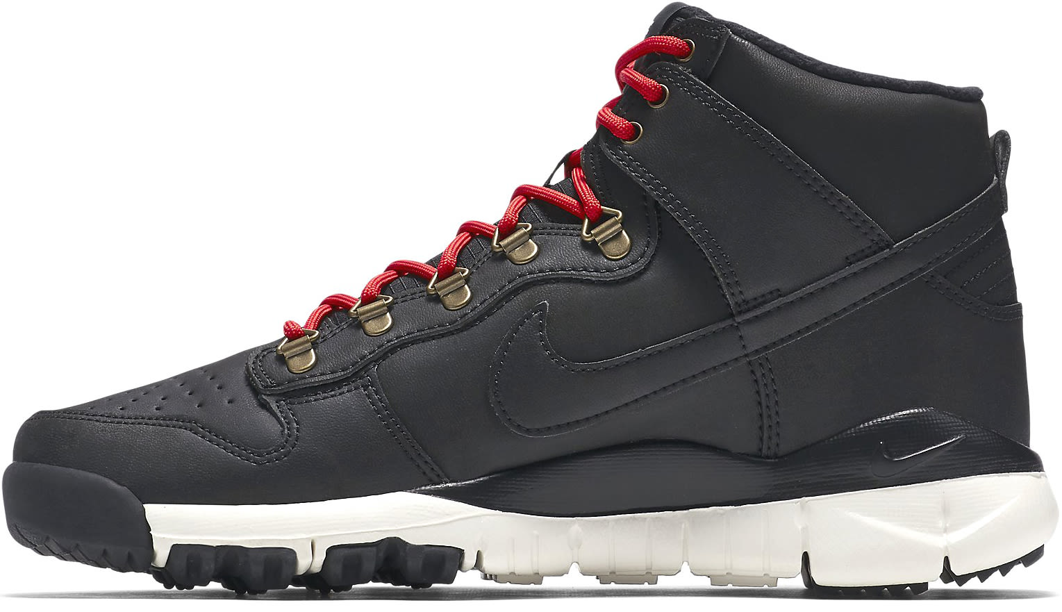 ebb3b97cafa02 Nike SB Dunk High Hiking Boots - thumbnail 2
