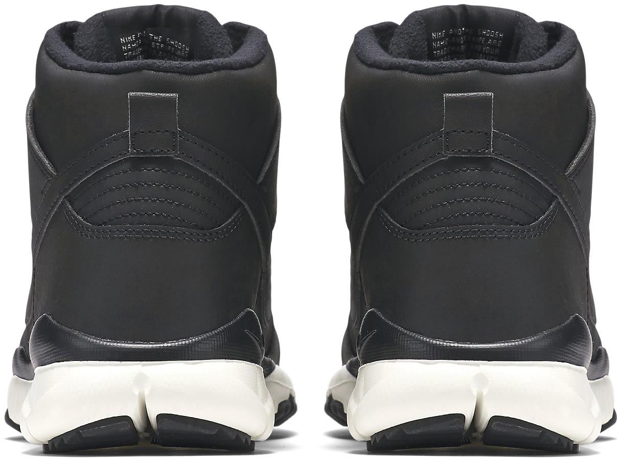 9418c736613aa Nike SB Dunk High Hiking Boots - thumbnail 4
