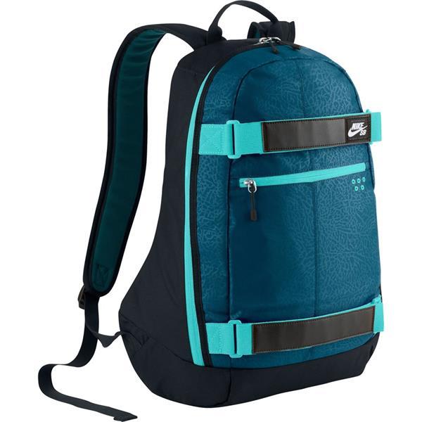 1262ab4d454e Nike SB Embarca Backpack