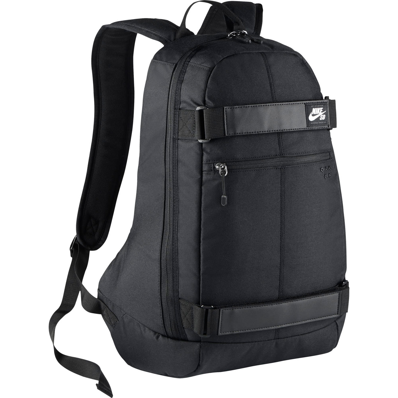 3f2d58500d Nike SB Embarca (Medium) Backpack - thumbnail 1