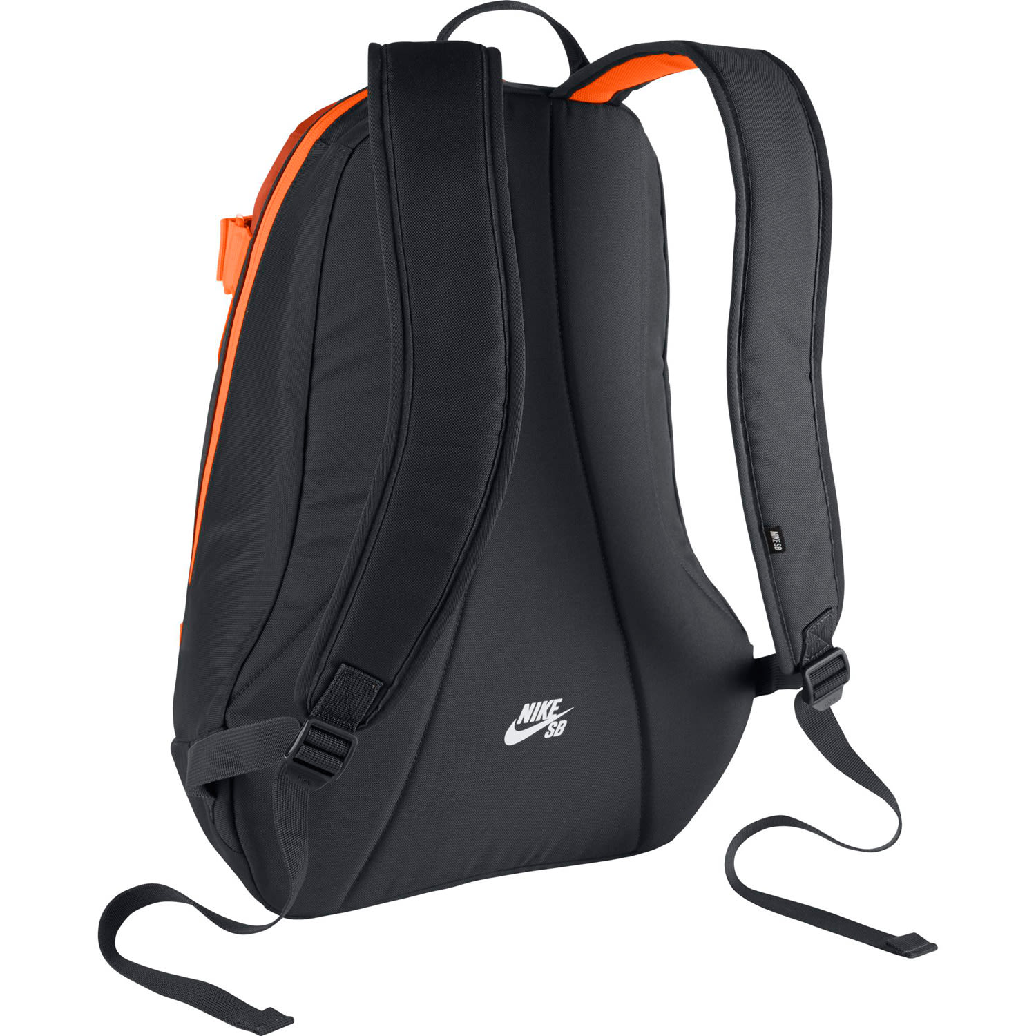 ... Nike SB Embarca (Medium) Backpack - thumbnail 2 various colors cf120  058d5  Рюкзак ... 025509e36117f