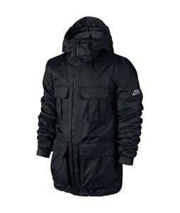 Nike SB Empire Snowboard Jacket