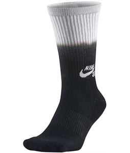Nike SB Fade Graphic Crew Socks