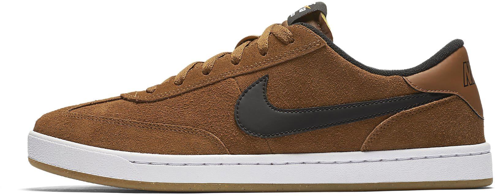 ac88424325a5 Nike SB FC Classic Skate Shoes - thumbnail 1