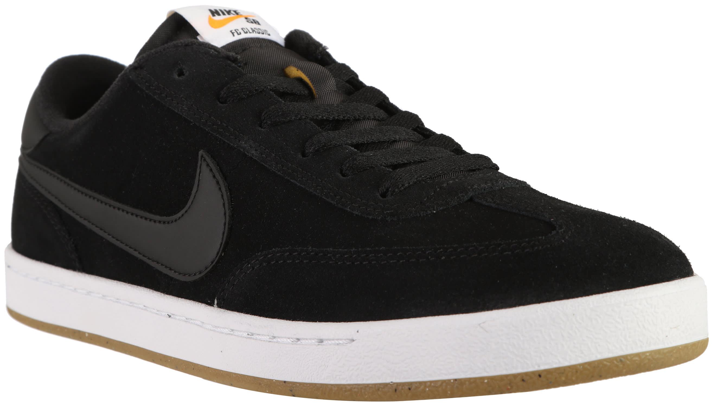907730d2118b Nike SB FC Classic Skate Shoes - thumbnail 2
