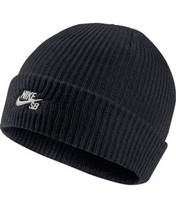 nike beanies for sale