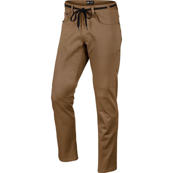 935d594ad94a Nike SB FTM 5 Pocket Pants