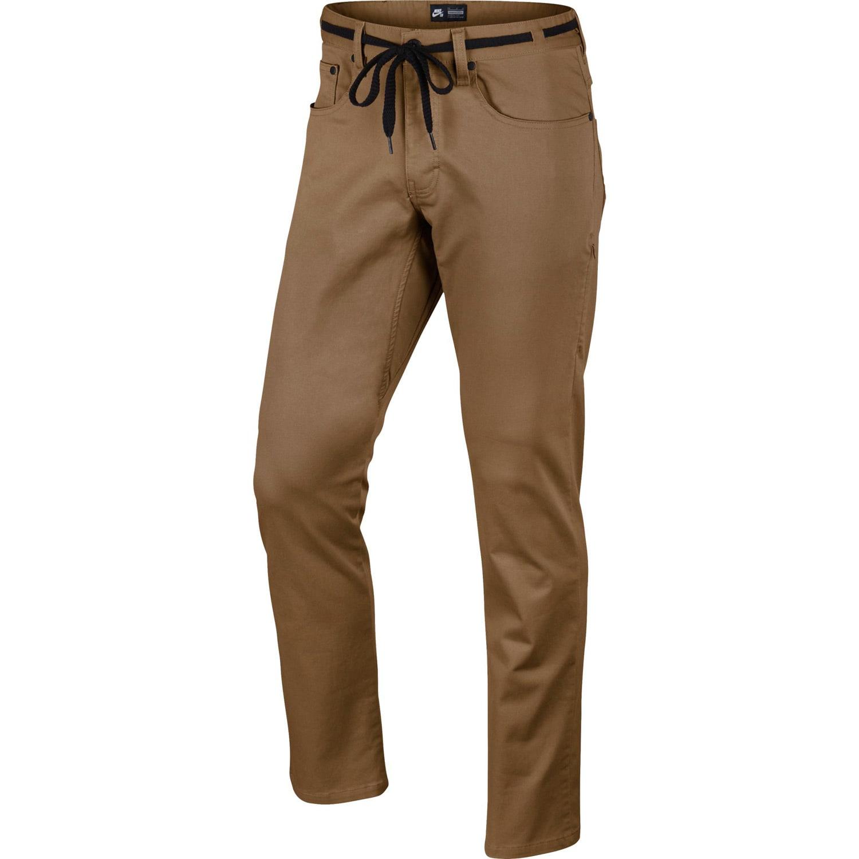 ed7763e8c55a Nike SB FTM 5 Pocket Pants - thumbnail 1