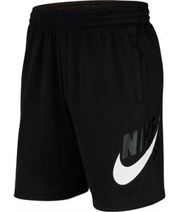 Nike SB Drifit Sunday Shorts