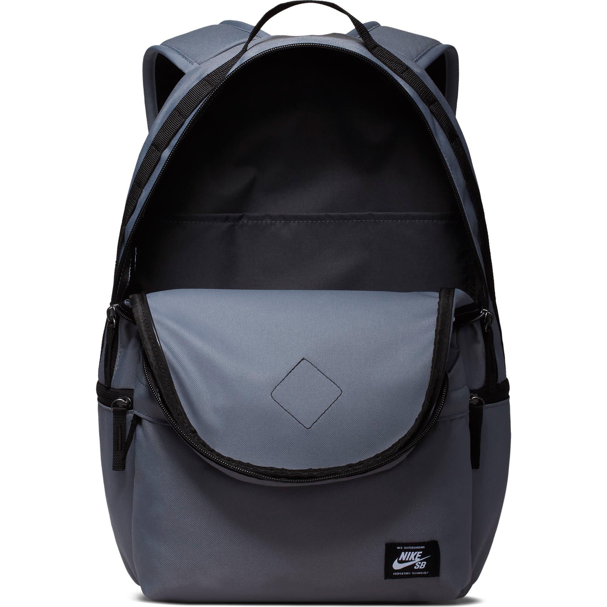 Nike SB Icon Backpack - thumbnail 2 dea30b8a05920