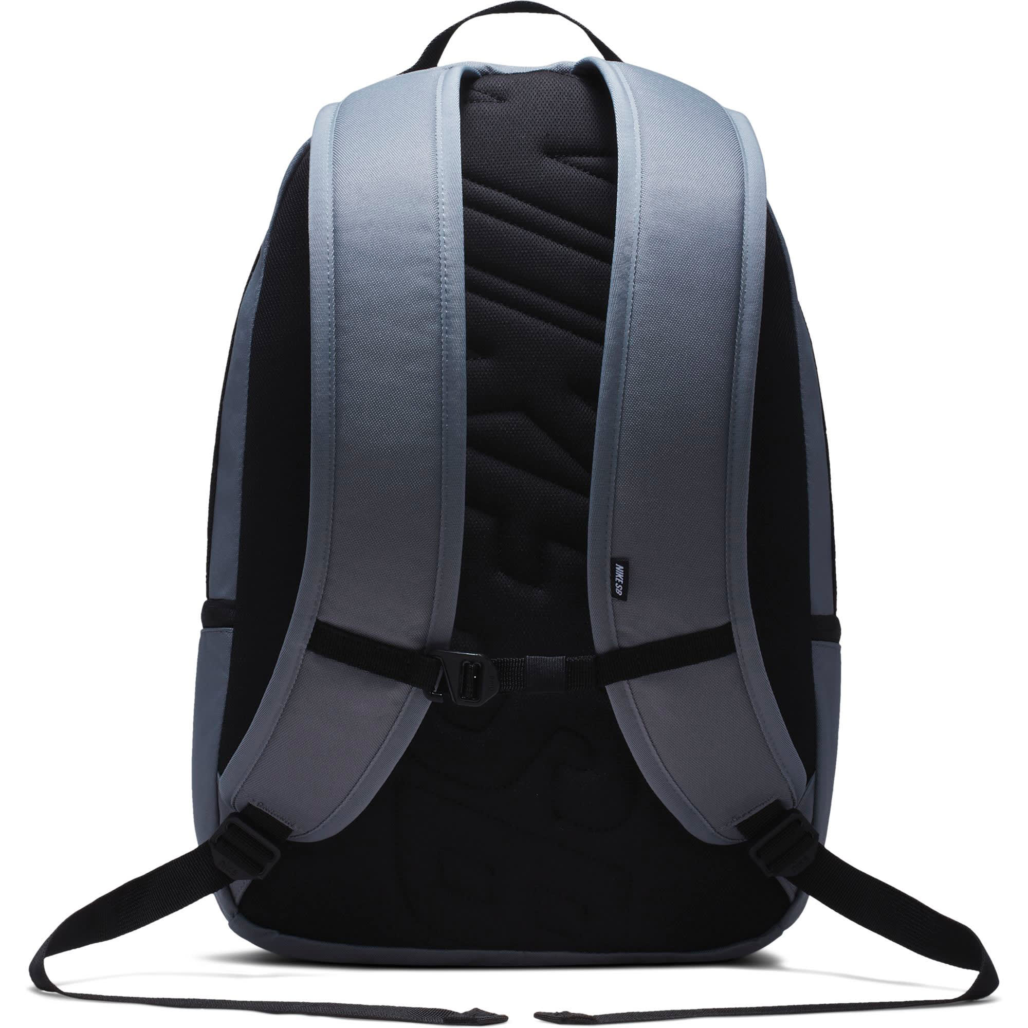 d6598b884f6 Nike SB Icon Backpack - thumbnail 4