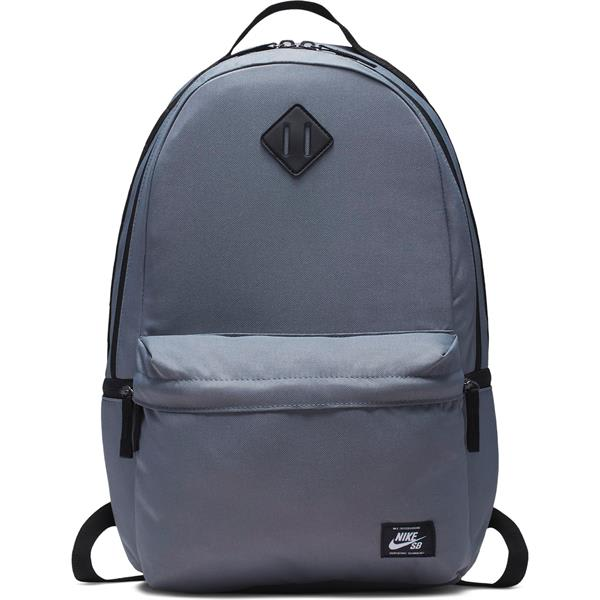 Nike SB Icon Backpack e60dcba1945f4