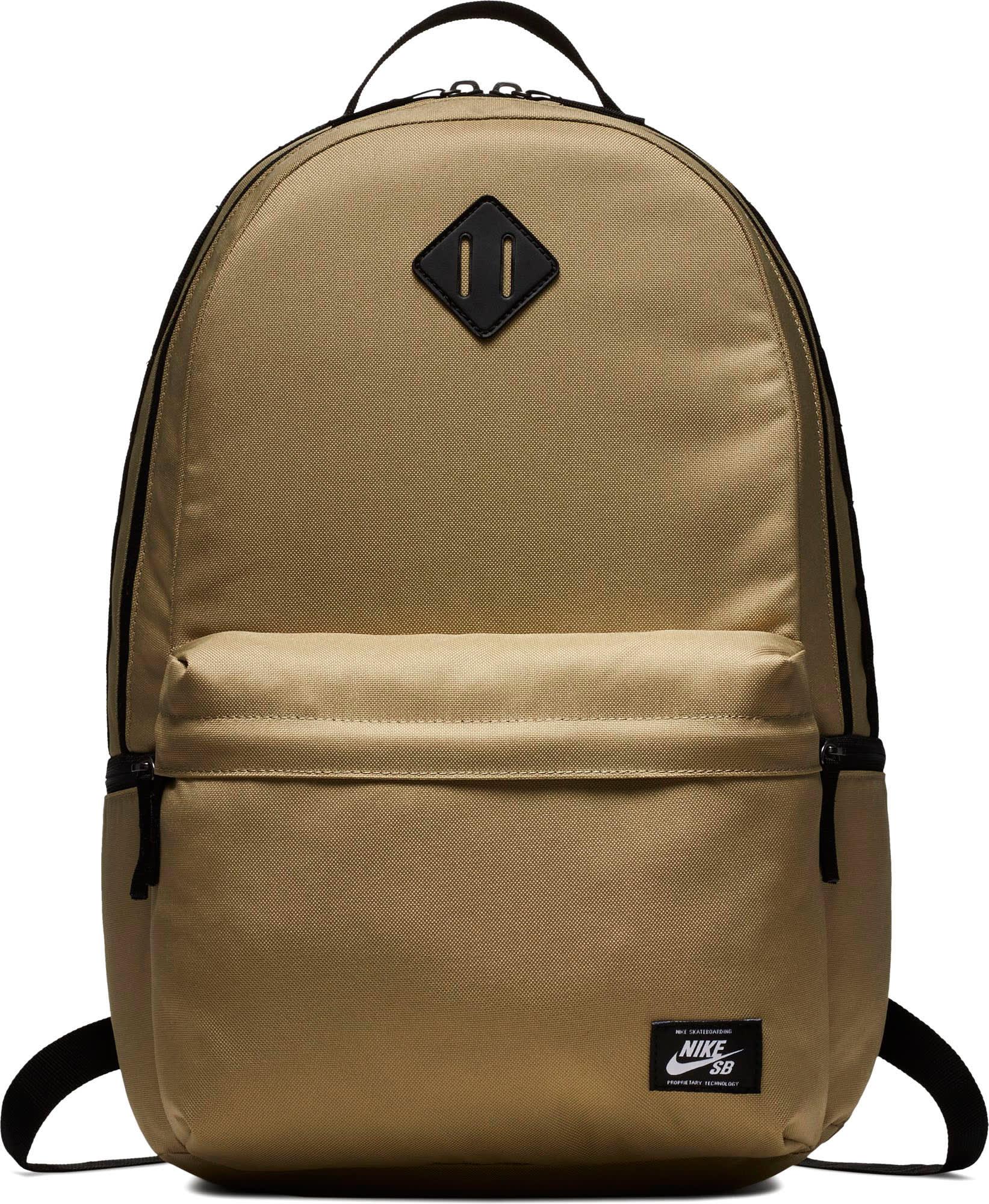 relajarse Papá la nieve  Nike SB Icon Backpack