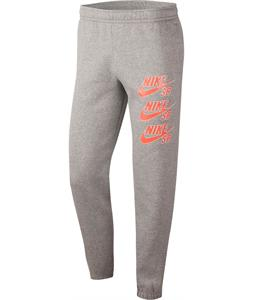 Nike SB Icon Fleece Pants