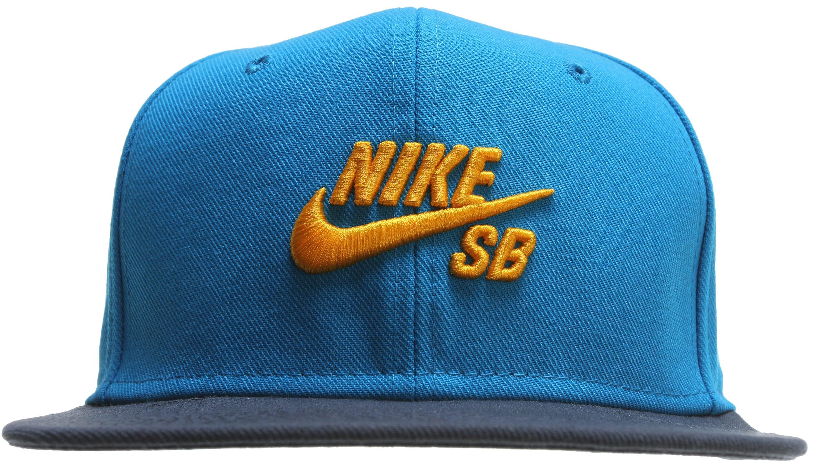 94f0f05963d Tag Nike Snapback Caps Philippines — waldon.protese-de-silicone.info
