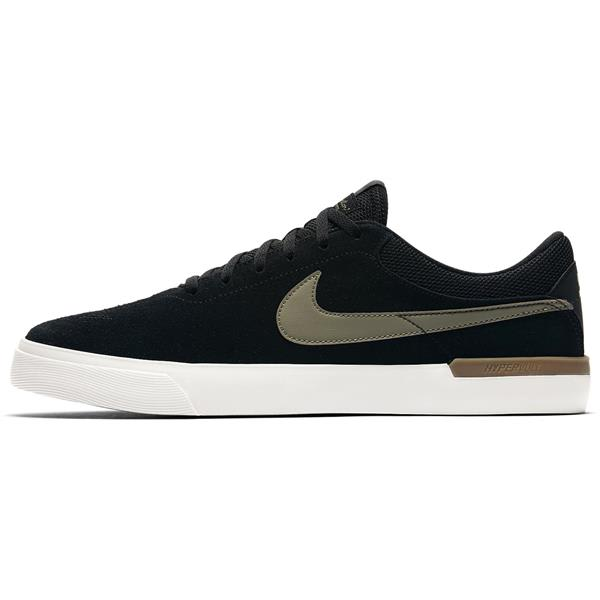 000c7a7c2 Nike SB Koston Hypervulc Skate Shoes