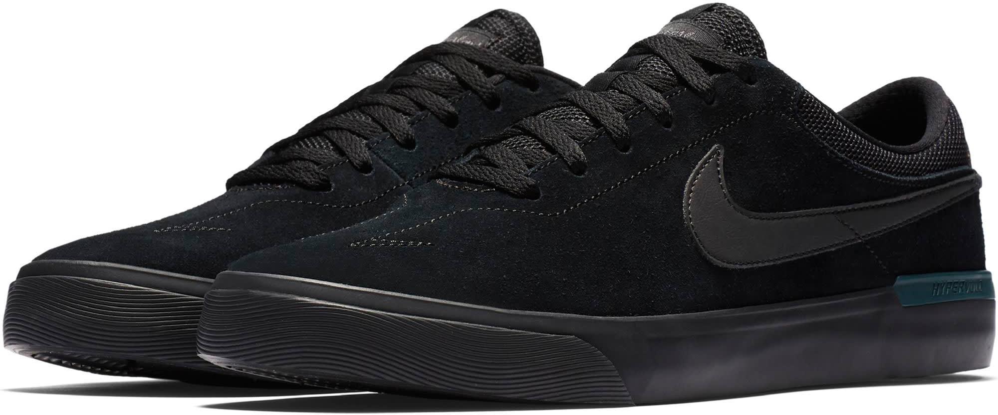 46f20afe541 Nike SB Koston Hypervulc Skate Shoes - thumbnail 3