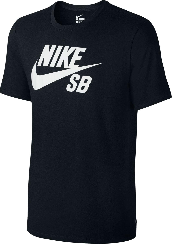 Nike sb logo t shirt 2018 for Nike sb galaxy shirt