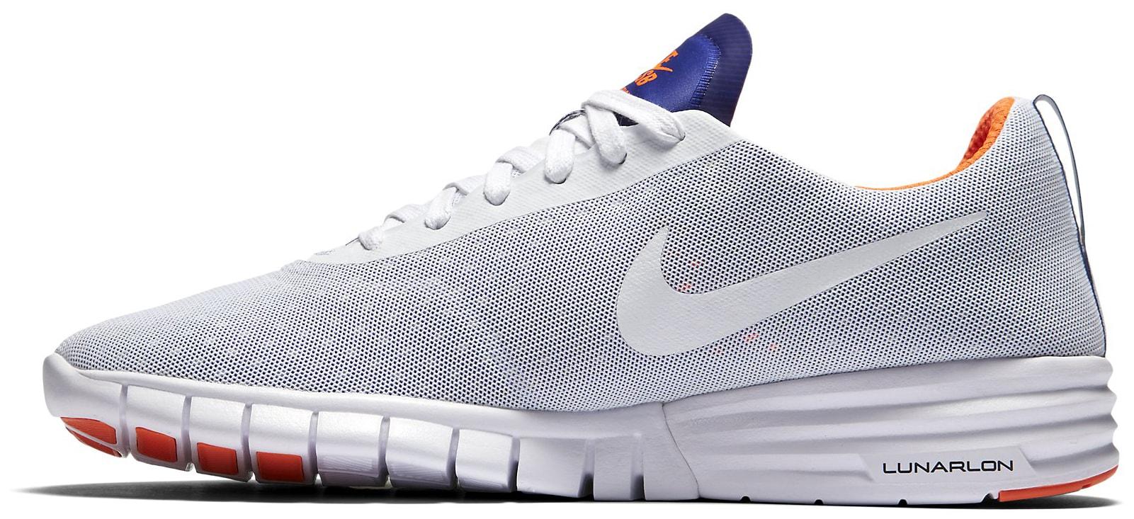6c067747549b Nike SB Lunar Paul Rodriguez 9 Skate Shoes - thumbnail 2