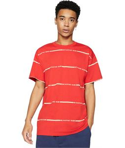 Nike SB On Deck Stripe T-Shirt