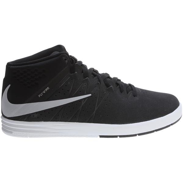 Nike Sb Paul Rodriguez Ctd Skate Shoes