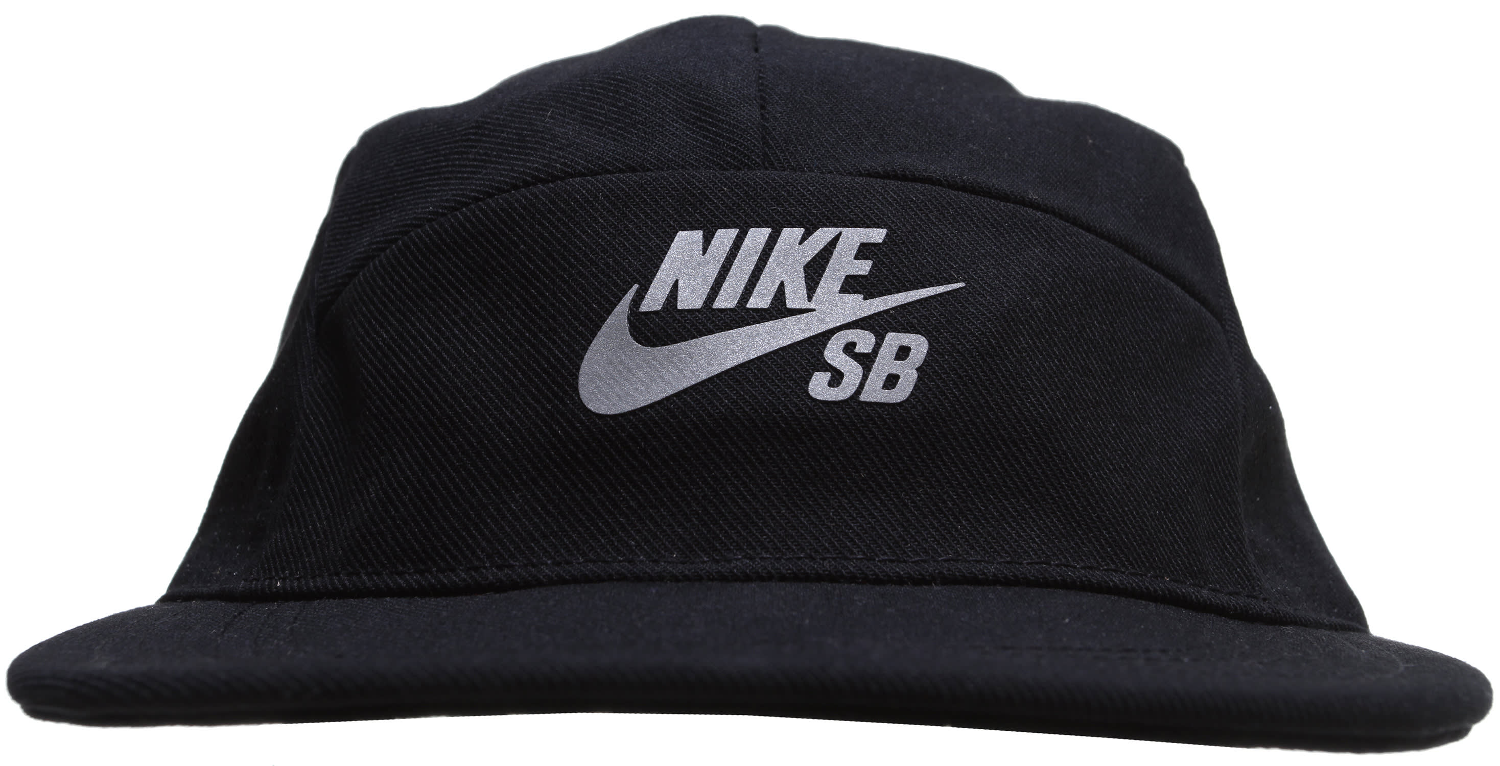 Nike SB Performance 5-Panel Cap - thumbnail 1 06694013e05