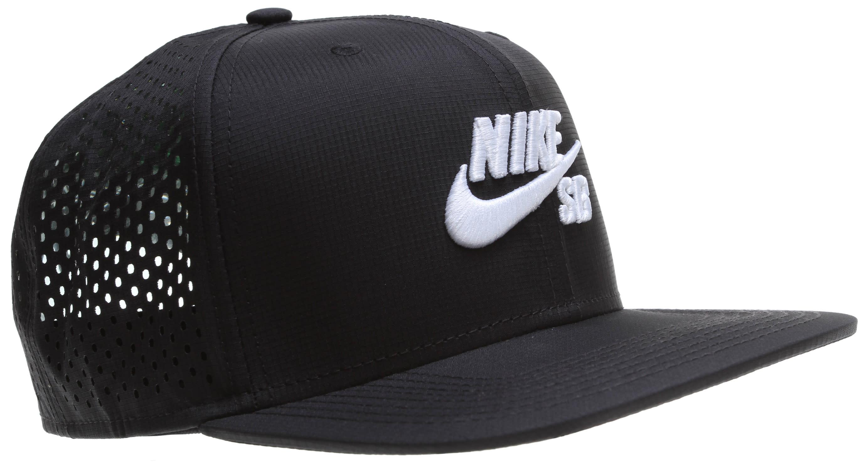 a34ec30c970 Nike SB Performance Trucker Cap - thumbnail 2