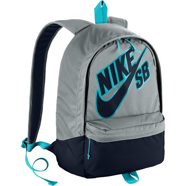 fa322e57352c Nike SB Piedmont Backpack