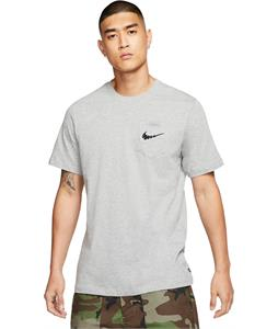 Nike SB Pocket Mini Truckin T-Shirt