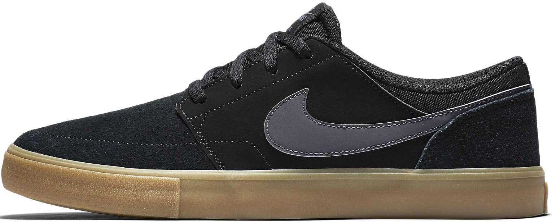 Nike Shoes Portmore