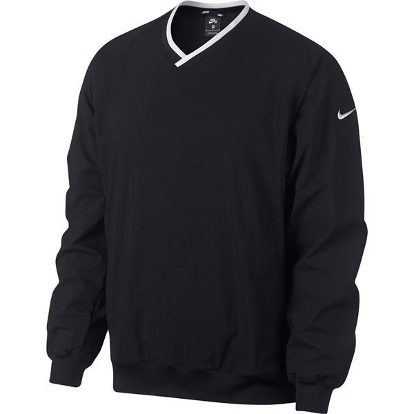 Sofocante Acorazado bomba  Nike SB Pullover Coaches Jacket
